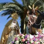 procesion 2014